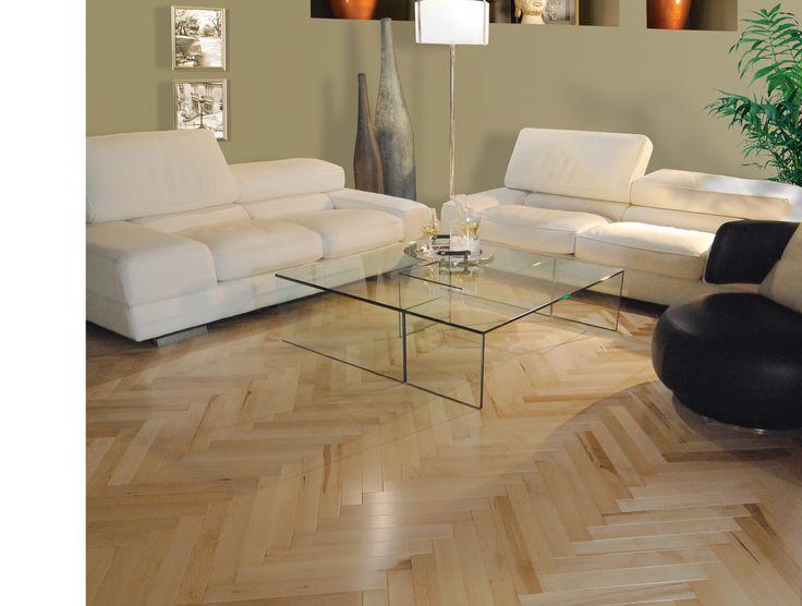 Koeberu0027s Interiors: Mirage Hardwood Floor