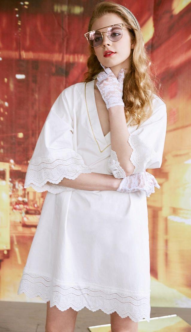 boho fashion » bohemian style » gypsy soul » festival » living free » elements of bohemia » wanderer » love of fringe » bohemian dresses + skirts » free spirit » boho chic »