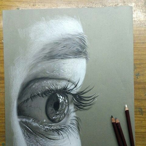 the best drawing paper for graphite pencil carol s drawing