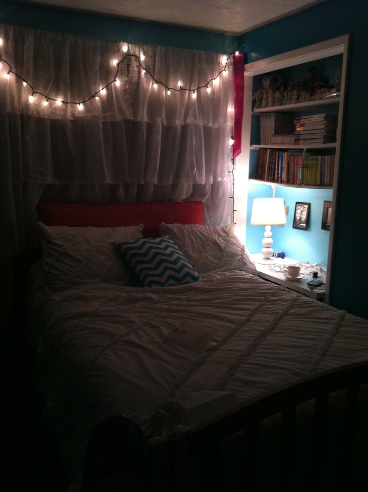 bedroom twinkle lights 88 best images about lights lofts amp cozy nooks on 10712