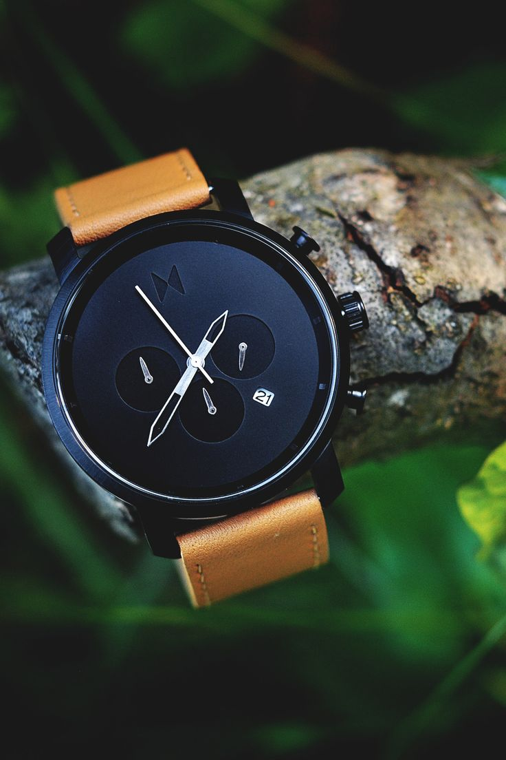 17 best images about watches harrods the horse and black tan leather men watchesmontre