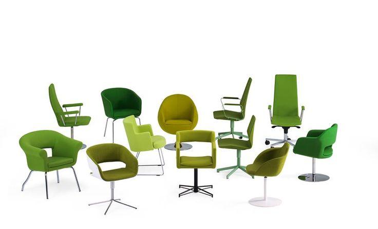 Уникальные скандинавские мебельные технологии, признанные во всем мире. Продукция JOHANSON в основном предназначена для коммерческого использования, например, в офисах, магазинах, гостиницах, ресторанах и корабельных интерьерах.