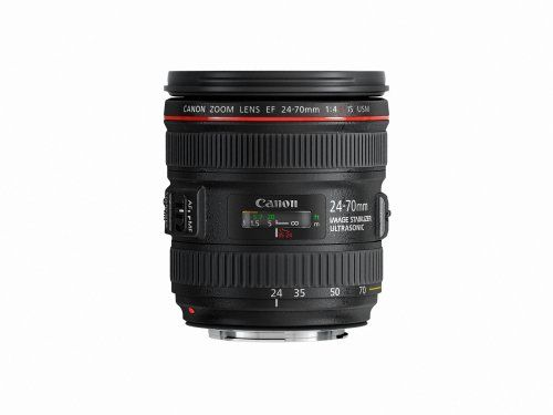 Quick and Easy Gift Ideas from the USA  Canon EF 24-70mm f/4.0L IS USM Standard Zoom Lens http://welikedthis.com/canon-ef-24-70mm-f4-0l-is-usm-standard-zoom-lens #gifts #giftideas #welikedthisusa