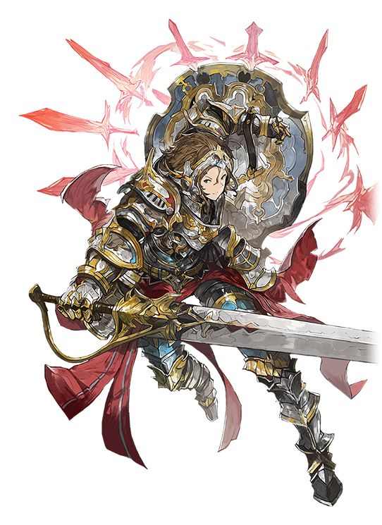 Valiant Force truly original tactics game for everyone. Singapore best mobile game into a visually stunning fantasy world of magic and epic battles.