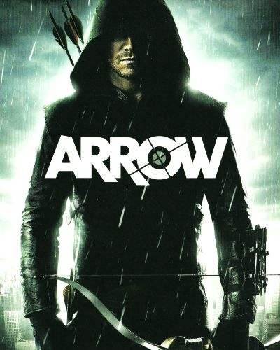 ARROW Season 1 (ep 7 : Muse of Fire) is out! >> http://www.tvseriespro.com/2012/11/arrow-1x7-tv-streaming-episode-free.html << Watch the latest tv streaming episode of ARROW tv series online free at www.TVseriesPro.com :-) Enjoy!