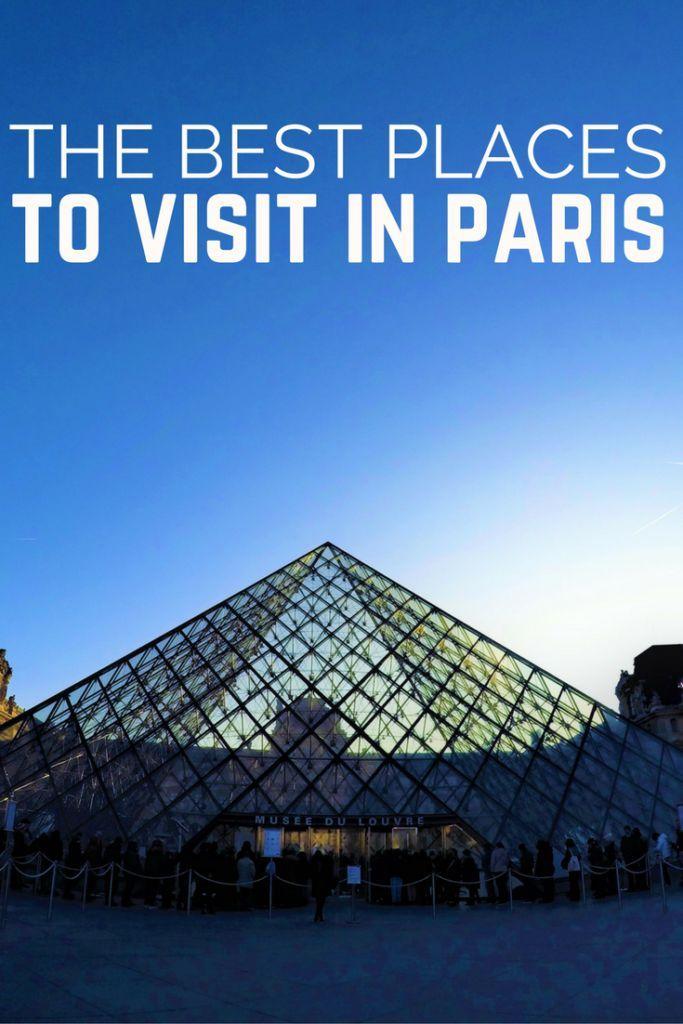 148 Best Paris Travel Images On Pinterest Paris France