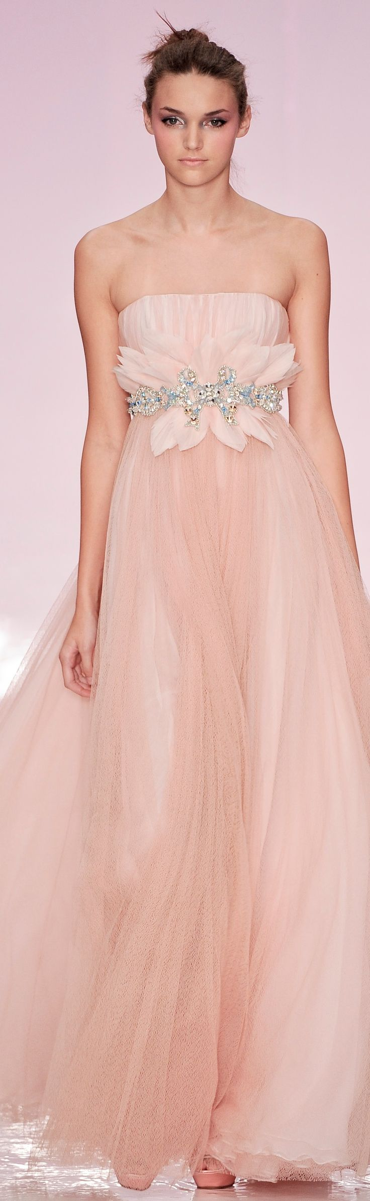 96 best Haute Couture - Jenny Packham images on Pinterest | Jenny ...