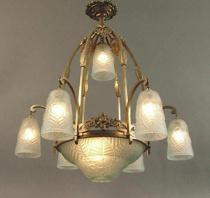 103 Best Images About Chandelier On Pinterest: Best 25+ Hanging Candle Chandelier Ideas On Pinterest