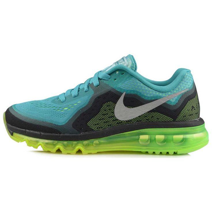 SportGallery Thessalonikis - Nike Air Max 2014 621078-302