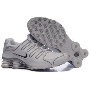 buy cheap nike shoes online nz