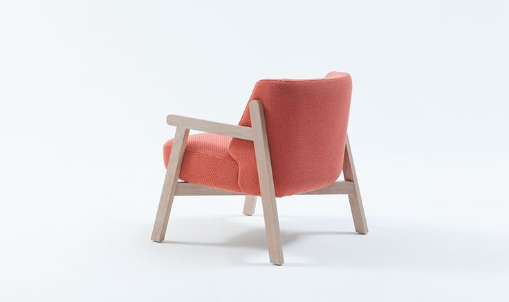 Industrial Designers Dot Co Jardan Harper Armchair 03 Jpg