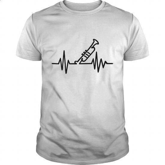 Trumpet - #black shirts #full zip hoodie. MORE INFO => https://www.sunfrog.com/Music/Trumpet-94527788-White-Guys.html?60505