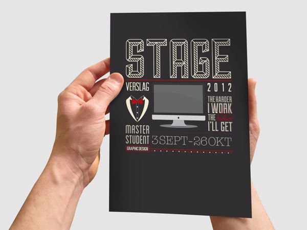 27 best Rapport de stage images on Pinterest Page layout - internship report