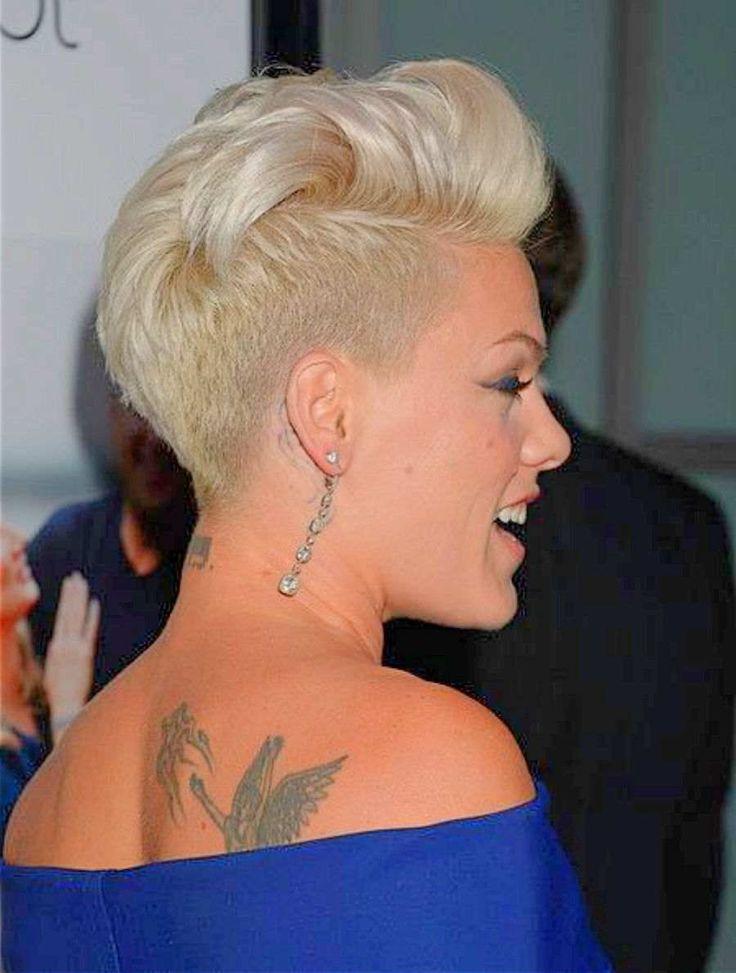 Фото наращивание волос на короткую стрижку многих