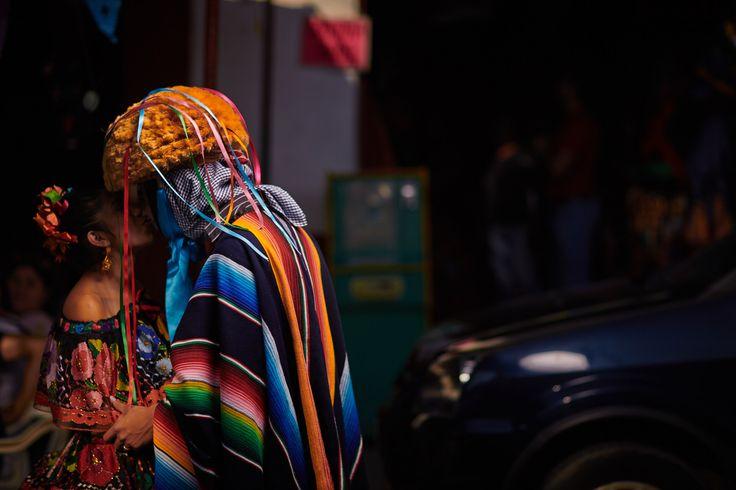 Destination, Wedding, Photojournalist, riviera, maya , mexico, worldwide , Fashion , Beauty , Photographer, San, Cristobal, Chiapas,nabor, yañez, naboryanez,  yanez,  playa, del carmen, cancun, cenote, veracruz, maya, palenque, lacandon, fotografos, fotografo, riviera