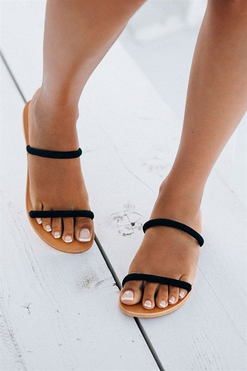 17 Best ideas about Buy Shoes Online on Pinterest | Online ...