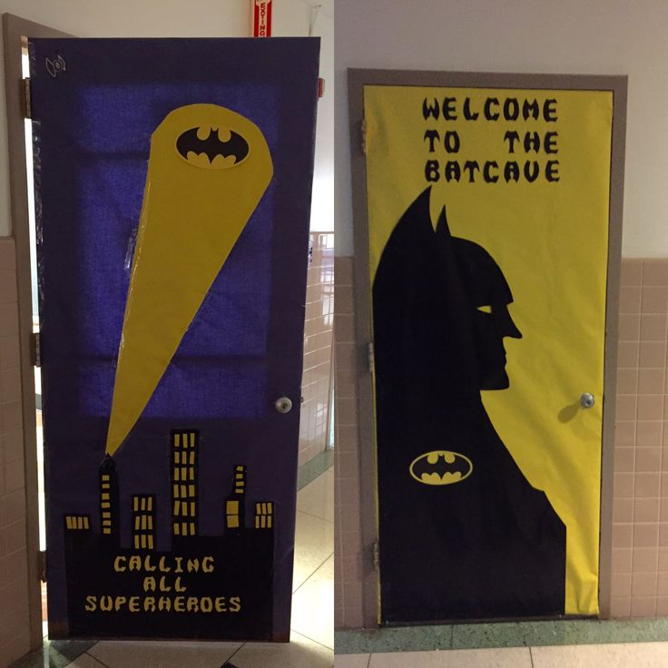 Best 25+ Batman classroom ideas on Pinterest | Free super ...