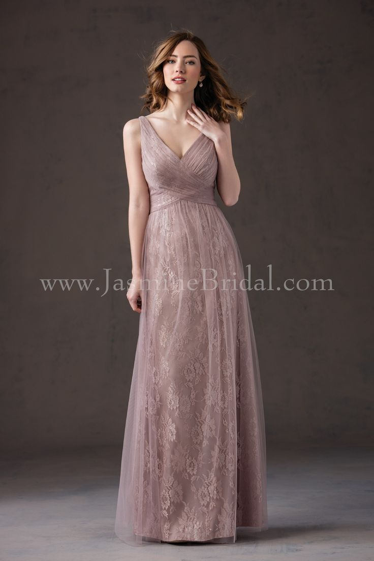 81 best belsoie b2 bridesmaid dresses images on pinterest jasmine bridal bridesmaid dress belsoie style in sandbar available at debras bridal shop 9365 philips hwy jacksonville fl call us for your consultant ombrellifo Image collections