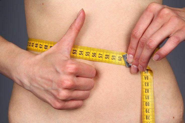 6 alimentos para quemar más calorias ~ Manoslindas.com