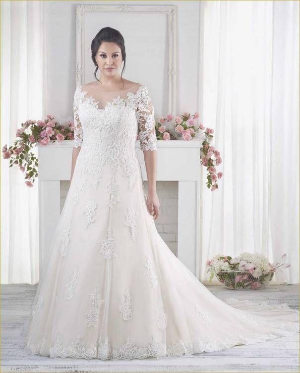 Wedding Dresses Dfw Elegant Bridal Gown Wedding Dresses For Girls Wedding Dresses