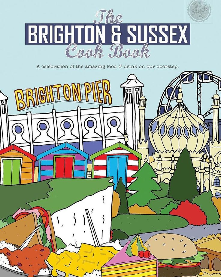 Oooo we're very excited about this! Edgcumbes and one of our very special recipes will be featured in this wonderful Brighton & Sussex Cookbook!  You'll be able to buy a copy from the Edge Café/Shop by the end of the month! We can't wait to get our hands on it!  @mezepublishing #brightonandsussex #brightonandsussexcookbook #cookbook #recipe #edgcumbes #edgecumbescoffeeandtea #coffeeroasters #edgecafe