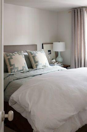 Mont-Tremblant. #ensembliers #architecture #design #construction #interiordesigner #conceptdesign #inspiration #decor #inspirational #home #bedroom