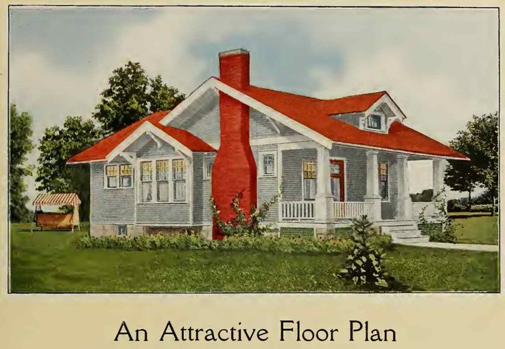 1000 images about craftsman home exteriors on pinterest for California bungalow vs craftsman