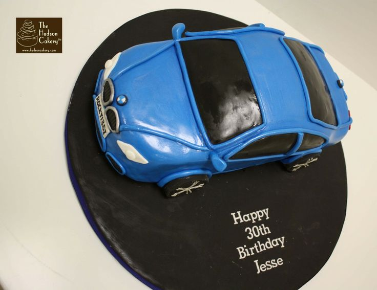 292 best car images on Pinterest Birthdays Car cakes and Fondant