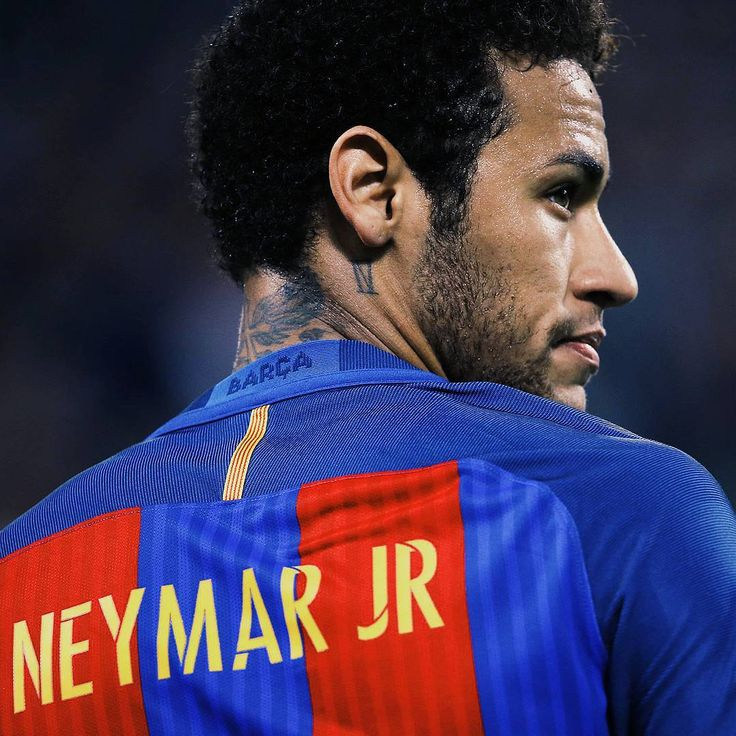 "852 Beğenme, 5 Yorum - Instagram'da neymarjr (@cool_neymar_): ""Pique: ""Tweet was nothing official, it doesn't depend on me. Only Neymar can say what will happen,…"""