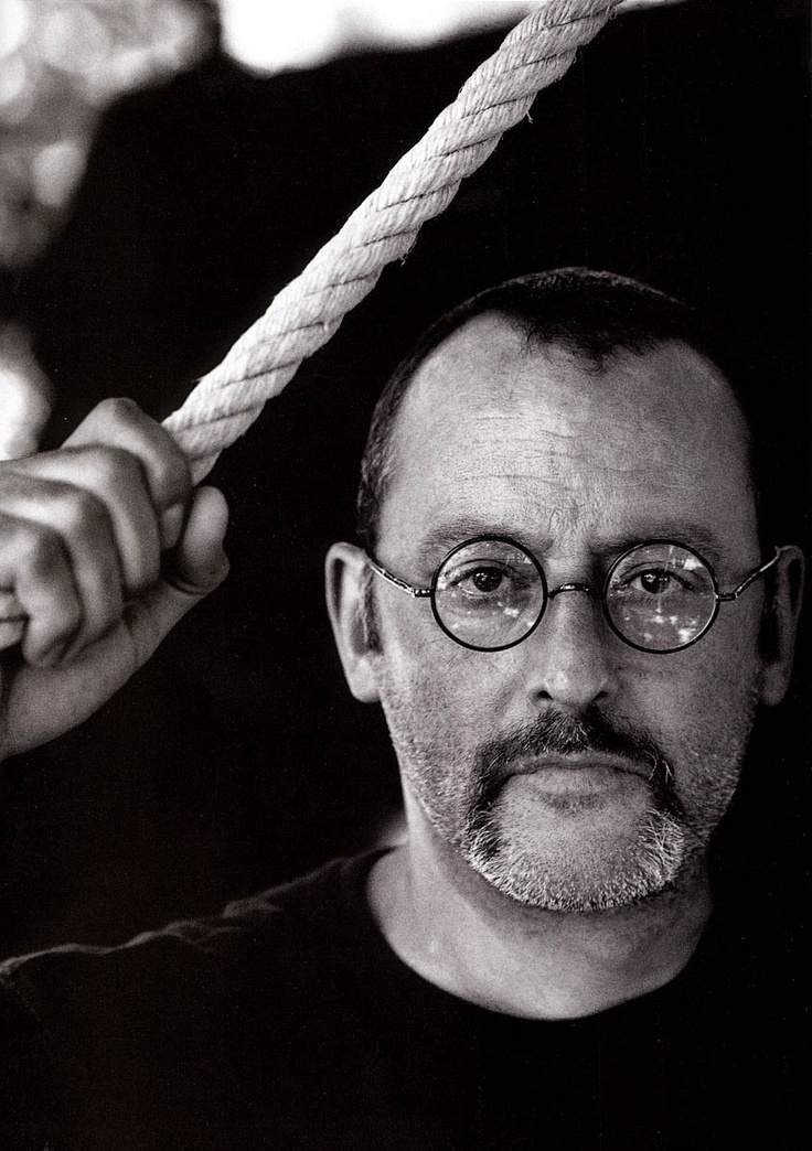 Jean Reno  Great actor!: A Mini-Saia Jeans, Famous, Jean Reno, Faces, Photos People, Interesting Actor, Jeans Reno On, Celebrity Mal, Jeanreno