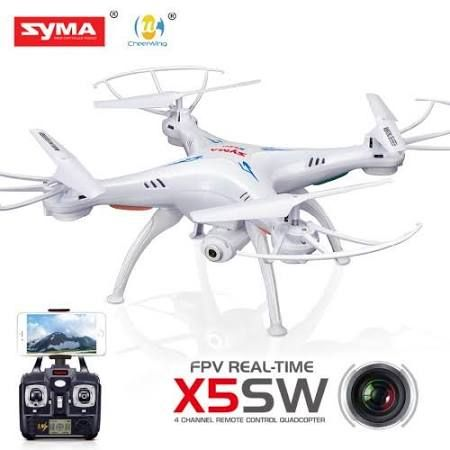 drones with camera cheap price amazon - Google Search