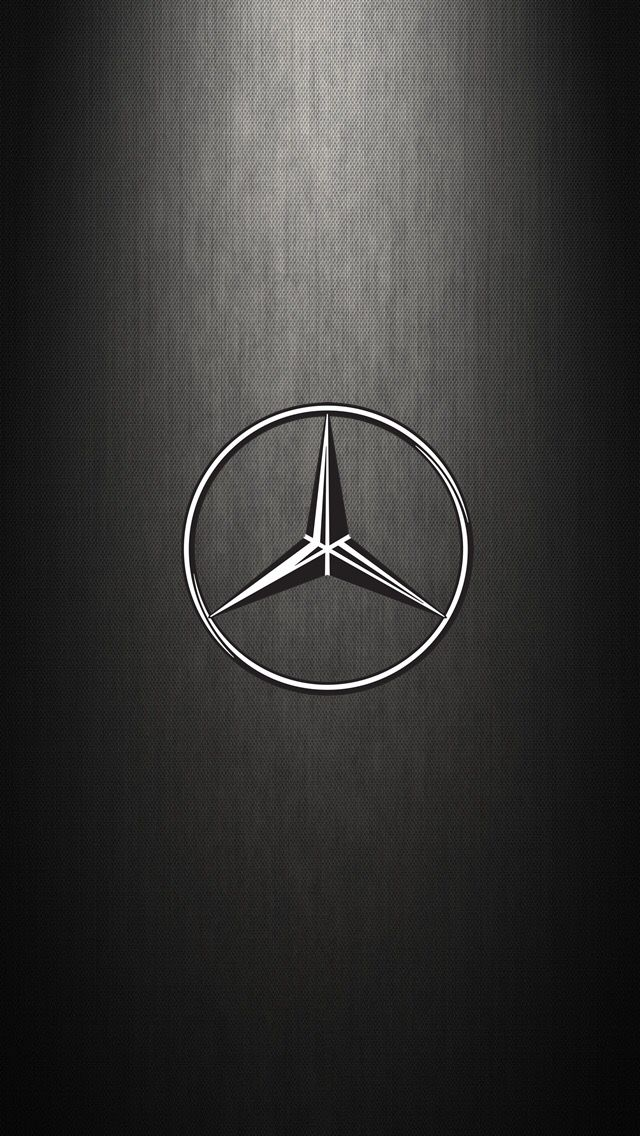 wallpaper logo mercedes image collections wallpaper and