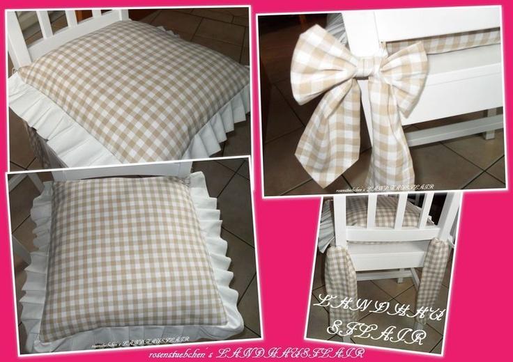 ber ideen zu stuhl bez ge auf pinterest hussen abdeckfolien und esszimmer stuhl. Black Bedroom Furniture Sets. Home Design Ideas
