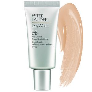 Estée Lauder - DayWear BB Anti-Oxidant Beauty Benefit Creme SPF 35  in 02 Medium #sephora