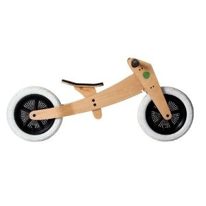 Wishbone Bike/Trike