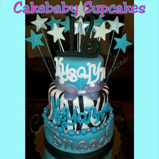 Pin By Aria Monts On CakeBaby Cupcakes