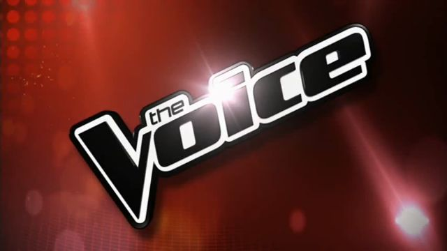 The Voice (Australian TV series) - Wikipedia
