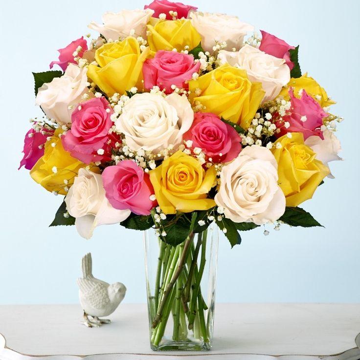 ramos de flores - Cerca amb Google