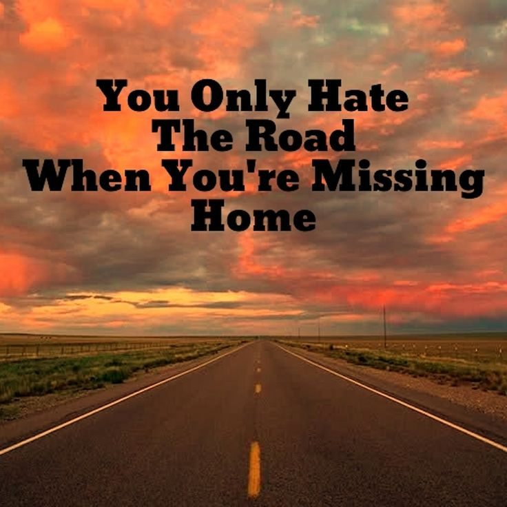 1000+ Ideas About Missing Home On Pinterest