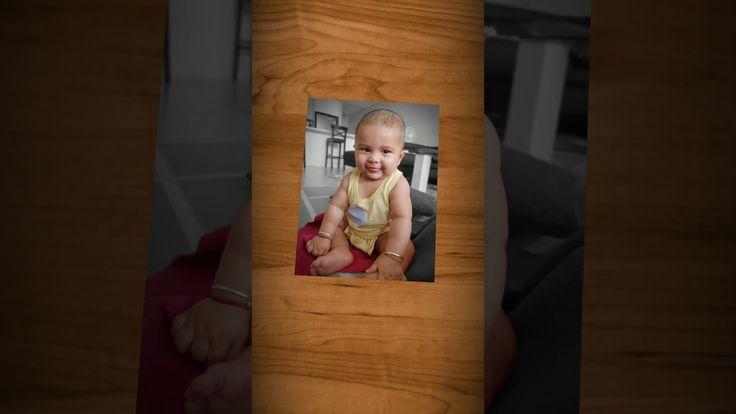 Cute Funny Baby Family moments- Funny video     #AFV, #Afv2020, #AfvFunniestVideos, #BabyBunny, #BabyFamily, #BabyFamilyMoments, #BabyMakeYourDay, #BabyRabbit, #BestFails, #ChubbyBaby, #Cute, #CuteBabyBunny, #CuteBabyRabbit, #CuteBabyVideo, #CuteBunny, #CuteRabbit, #CuteVideo, #EpicFail, #FailVideos, #Fails, #FunAndFailsBaby, #FunniestFails, #FunniestVideo, #FunnyBabies, #FunnyBabyFails, #FunnyBabyMoments, #FunnyBabyVideo, #FunnyCuteVideo, #FunnyFailVideos, #FunnyFails, #F