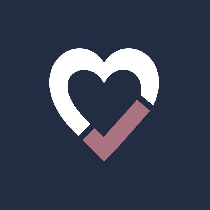 Portal Zaplanuj-Ślub.pl powstał z myślą o osobach poszukujących firm ślubnych i weselnych, oraz planujących nadchodzącą ceremonię. Dzięki nowoczesnym narzędziom jakie oferujemy (rozbudowany planner ślubny), oraz obszernej bazie ofert, zaplanowanie ślubu oraz wesela stanie się o wiele łatwiejsze.  Dołącz do nas już teraz!