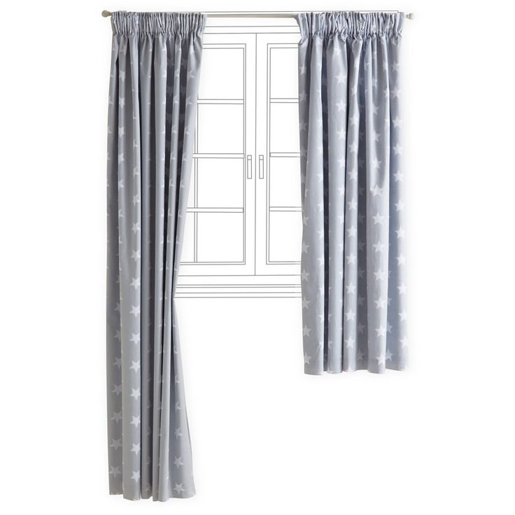 Best 10+ Kids blackout curtains ideas on Pinterest | Diy blackout curtains,  Nursery blackout curtains and Sewing curtains - Best 10+ Kids Blackout Curtains Ideas On Pinterest Diy Blackout