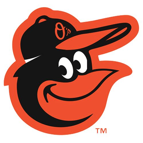 Get the latest Baltimore Orioles news, scores, stats, standings, rumors, and more from ESPN.