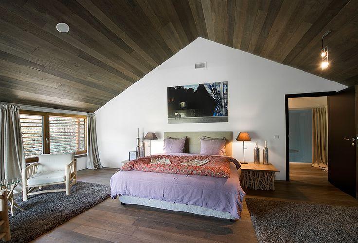 27 best images about ql hotels belgium on pinterest for La table de maxime