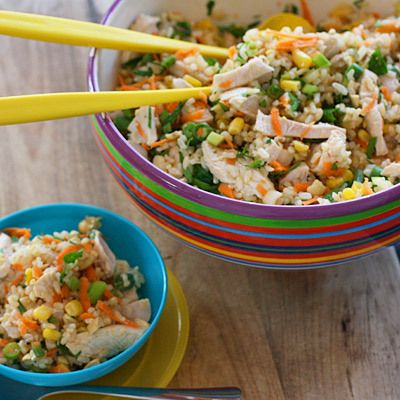 vegie-smugglers-brown-rice-salad2