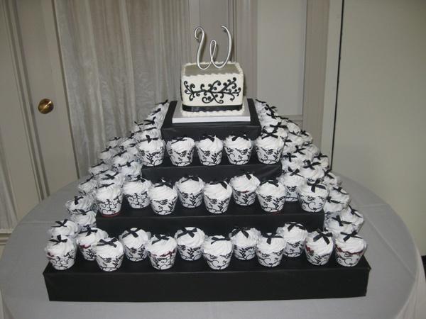 Wedding cake bakeries in lancaster pa
