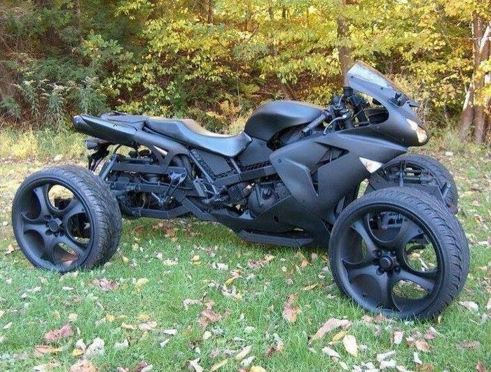 45 Best Atv Images On Pinterest Car Atvs And Bicycle