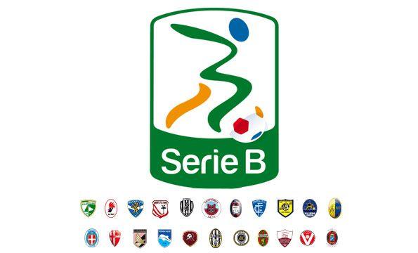 Prediksi Hellas Verona Vs Virtus Entella 20 Desember 2016