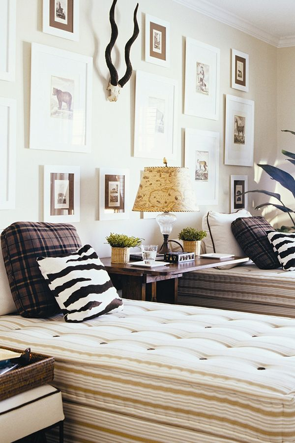 156 Best Images About Beds On Pinterest Tufted Bed Duvet Covers And California King Beds