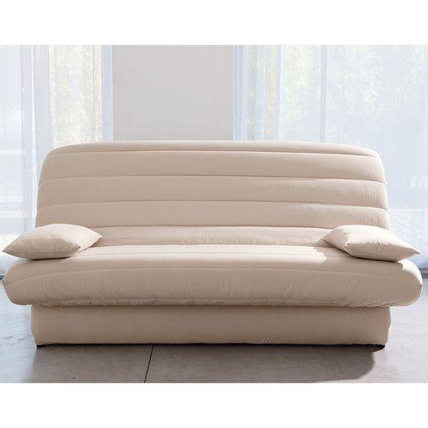17 meilleures id es propos de housse clic clac sur pinterest housse pour clic clac diy. Black Bedroom Furniture Sets. Home Design Ideas